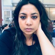 Ambarien Alqadar | Filmmaker