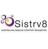 Sisterv8