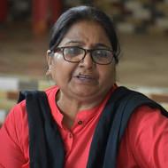 Rehana Adib | Social Activist