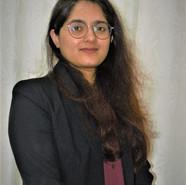 Sadhiya Shiraj | Indian Institute of Management, Lucknow