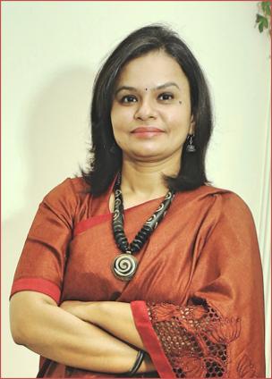 Vineeta Hariharan | Public Policy Expert