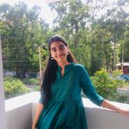 Shaista Naaz | Jawaharlal Nehru University