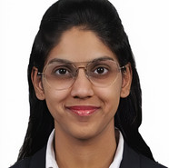 Saleha Chachuliya | Indian Institute of Management, Udaipur