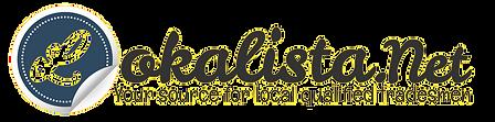 Logo%20Lokalista%20final_edited.png