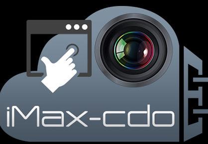 Imax CDO Technology