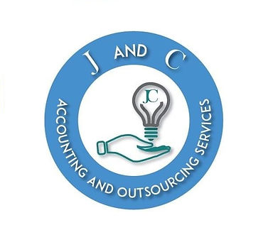 J and C Accounting and Outsourcing Services