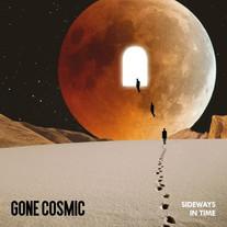 Gone Cosmic