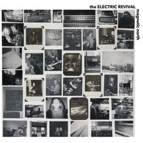 The Electric Revival - Magnetic North.jp