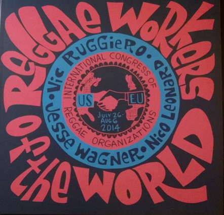 The Reggae Workers of the World_edited.j