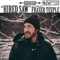 Fraser Teeple