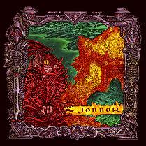 1. JONNOR ALBUM ART.jpg