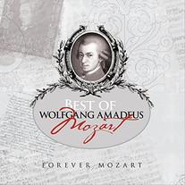 Best Of Wolfgang Amadeus Mozart.jpg