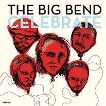 The Big Bend