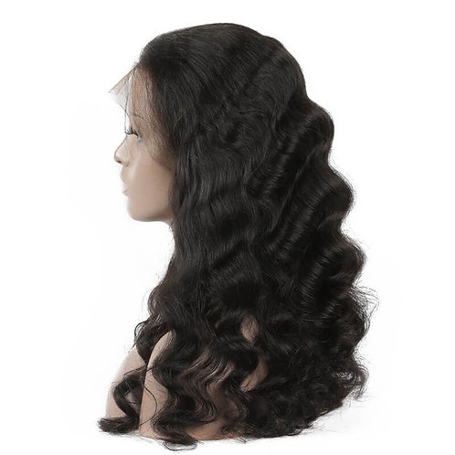 Loose Wave Full Lace