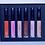 Thumbnail: 6 pack lip kit