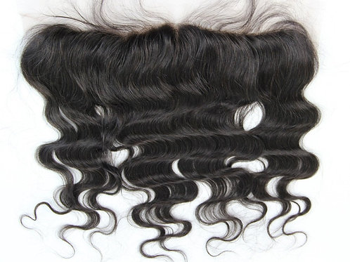 Bodywave Lace Frontal