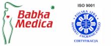 logo_strona1.png