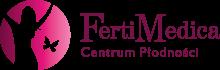 fertimedica-logo-new.png