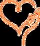 logo-sonia-gallucci-counseling-2-1_edite