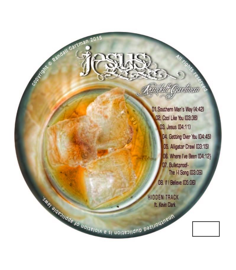 CD COVER 2