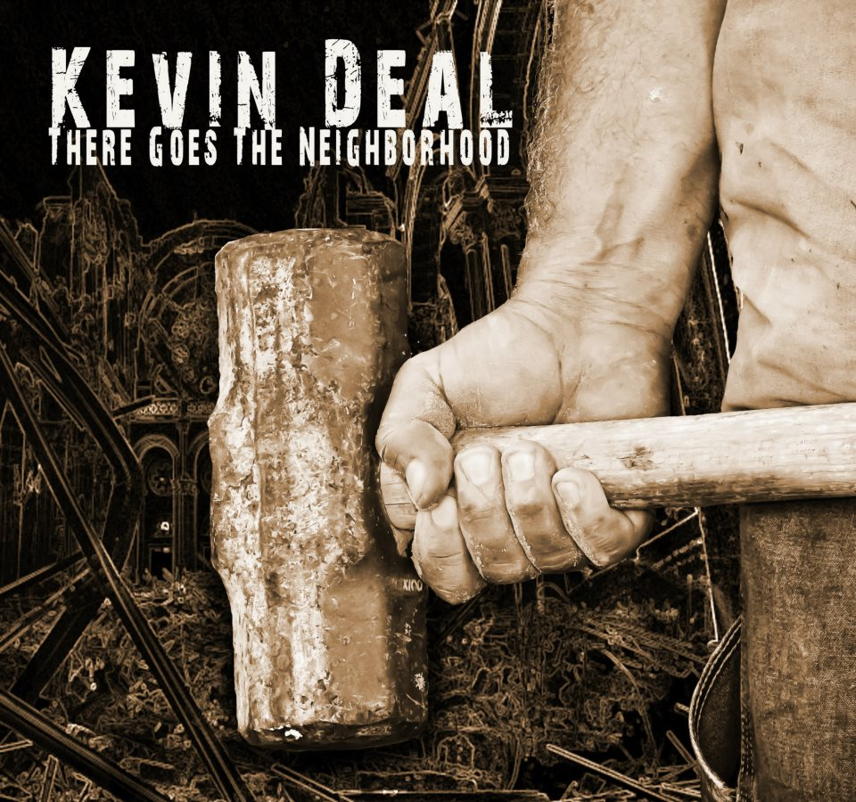 kevin deal