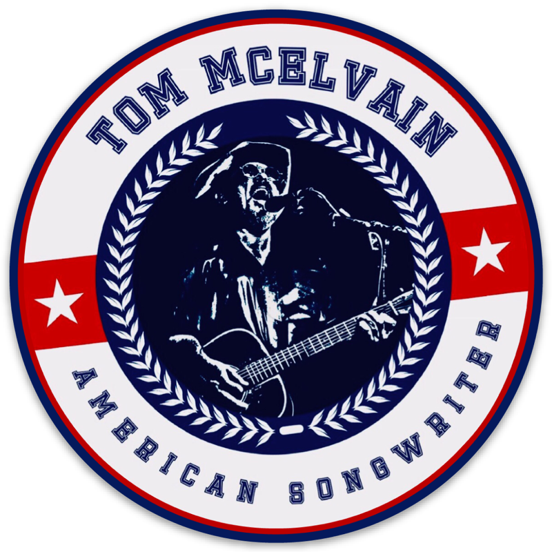 Tom McElvain Music