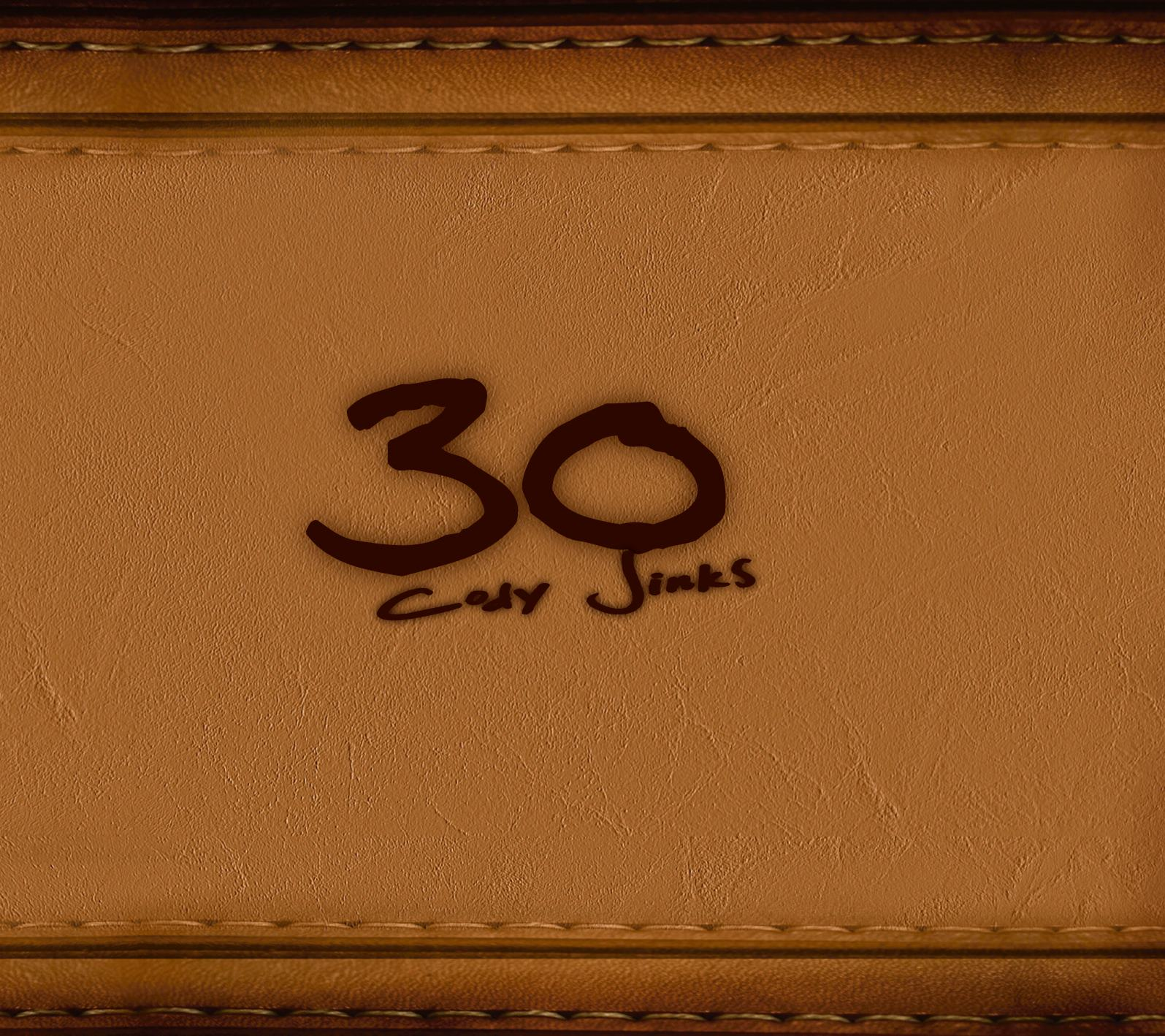 cody 30