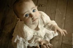 baby Loretta
