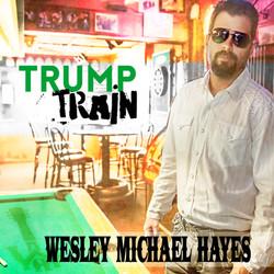 5202 Trump Train