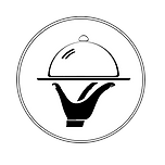 catering icon 2.png