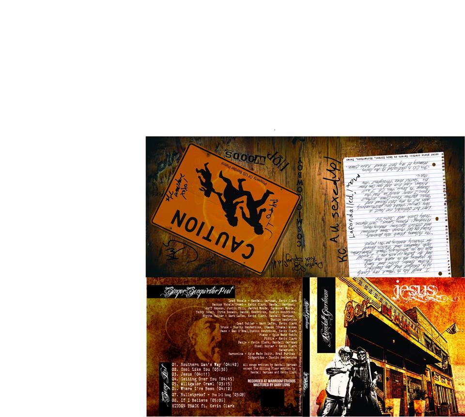 CD DESIGN 1