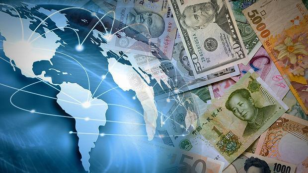 Global-Economy-for-DIGITAL.jpg