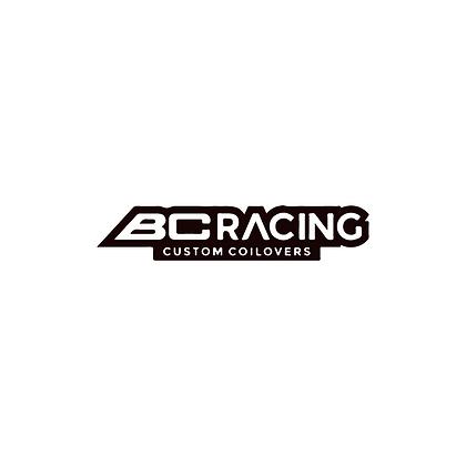 BCRacing