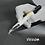 Thumbnail: VViViD+ Premium Precision 30° Retractable Utility Cutting Knife