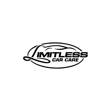 Limitless car care