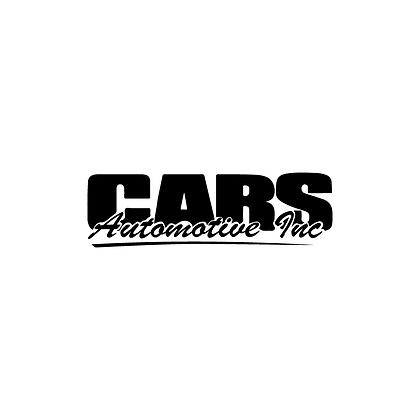 Cars automotive