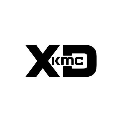 KMC XD