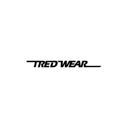 Tred Wear