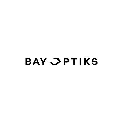 Bayoptiks