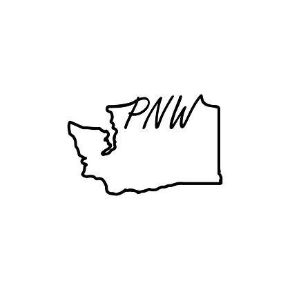 PNW Washington