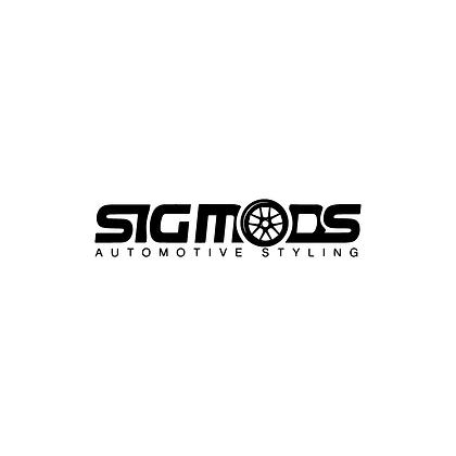 Sigmods