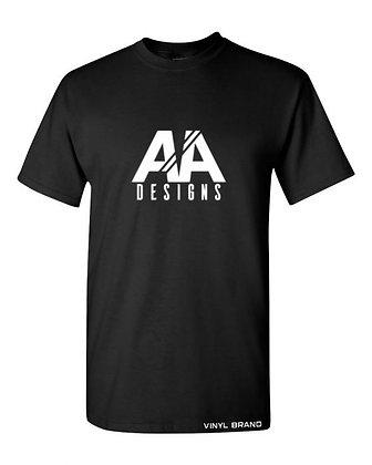 AA Designs