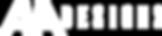 Writen Logo.png