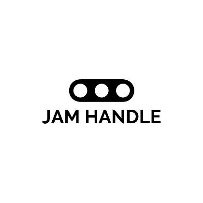Jam Handle