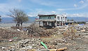 tsunami-920x540.jpg