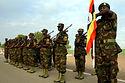Ugandan_soldiers_on_parade.jpg
