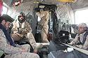 yemen_uae_troops_afp.jpg