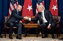 ErdoganTrump-1024x683.jpg
