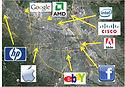 Firmen_im_Silicon_Valley.jpg