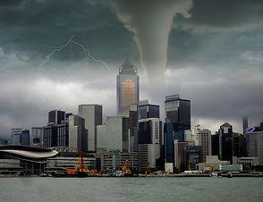 tornado-1226488_960_720.jpg